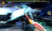 MH4U-Zamtrios Screenshot 022
