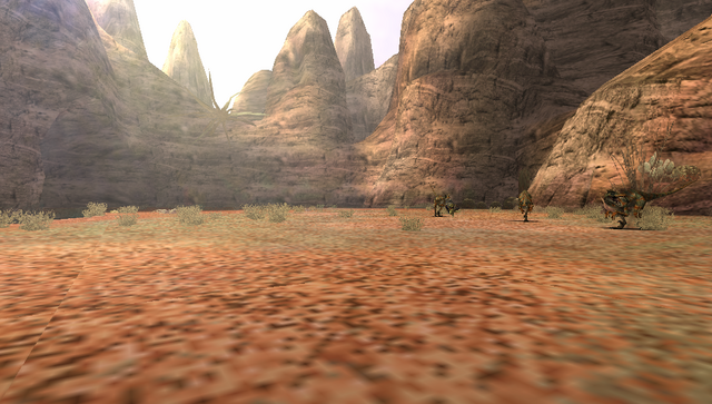 File:MHFU-Old Desert Screenshot 005.png
