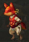 File:Rangurotora armor.png