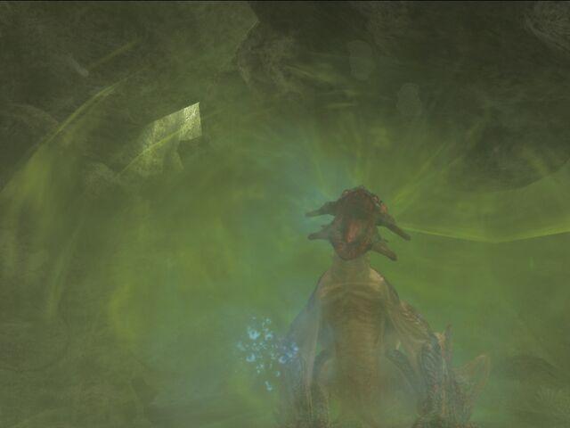 File:FrontierGen-Supremacy Pariapuria Screenshot 006.jpg
