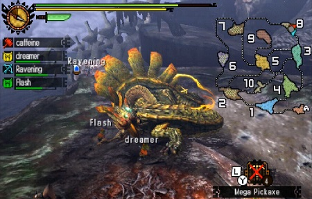 File:MH4U-Najarala Screenshot 001.jpg
