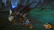 MHO-Blue Yian Kut-Ku Screenshot 005