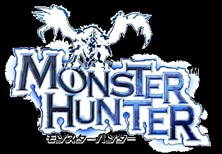 File:Monster-hunter-logo.jpg