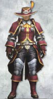 File:MH3U Guild Bard Armor (Blade).png