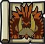 File:MH4U-Award Icon 131.png