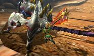 MH4U-Shrouded Nerscylla Screenshot 012