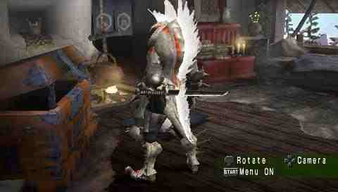 File:White Fatalis Armor Back.jpg