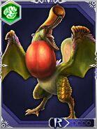 MHRoC-Qurupeco Card 001
