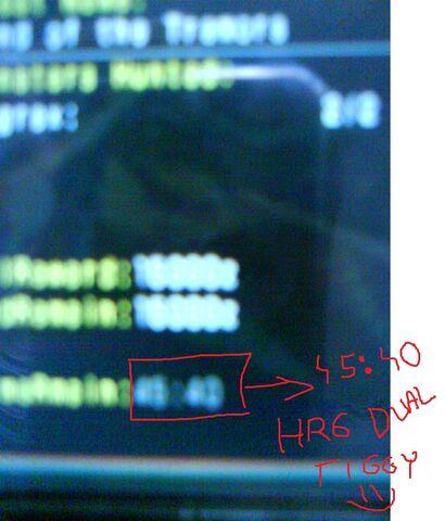 File:DSC00130.jpg