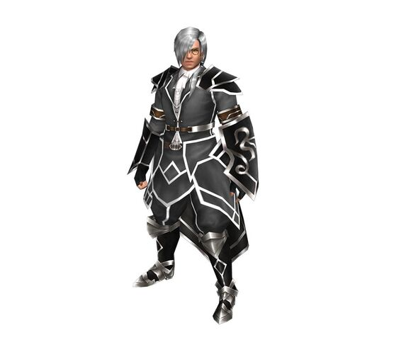 File:FrontierGen-Chiel G Armor (Male) (Gunner) Render 001.jpg