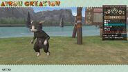 FrontierGen-Partnyer Screenshot 005