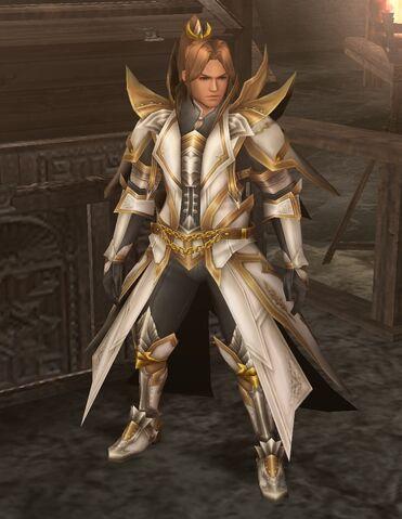 File:Long Sword Premium Hiden EX.jpg