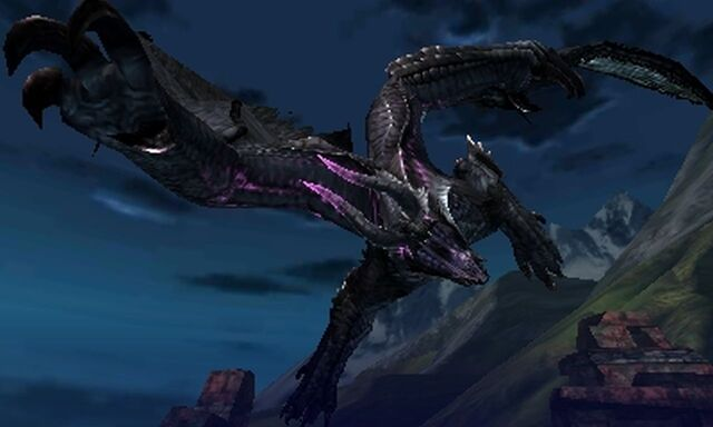 File:MH4U-Gore Magara Screenshot 004.jpg