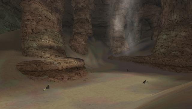 File:MHFU-Desert Screenshot 011.png
