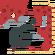 MHO-Iodrome Icon