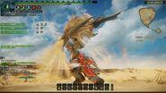 MHO-Tartaronis Screenshot 013