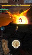 MHXR-Flame Rathalos Screenshot 015