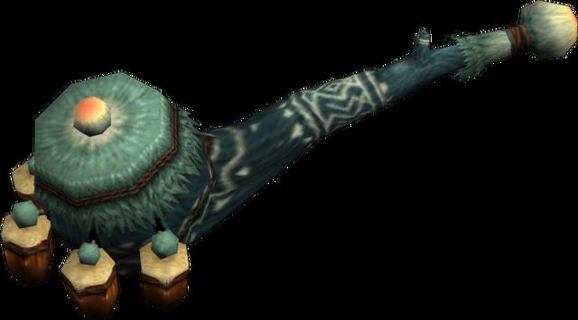 File:2ndGen-Hunting Horn Render 006.png