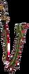 FrontierGen-Long Sword 071 Render 001