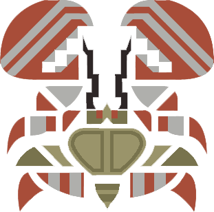 File:Hermitaur Icon.png