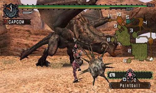 File:Monster-hunter-freedom qjpreviewth.jpg