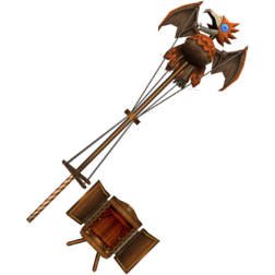 File:FrontierGen-Sword and Shield 061 Render 001.png