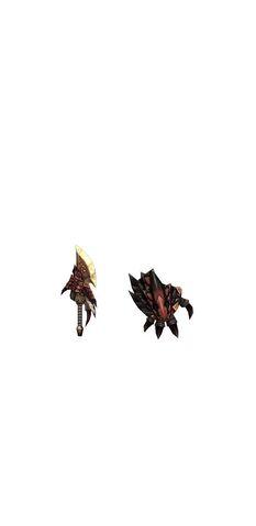 File:FrontierGen-Sword and Shield 066 Render 001.jpg