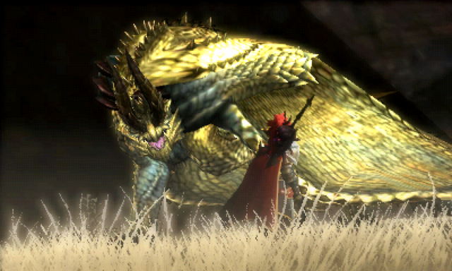 File:MH4-Shagaru Magala Screenshot 006.png