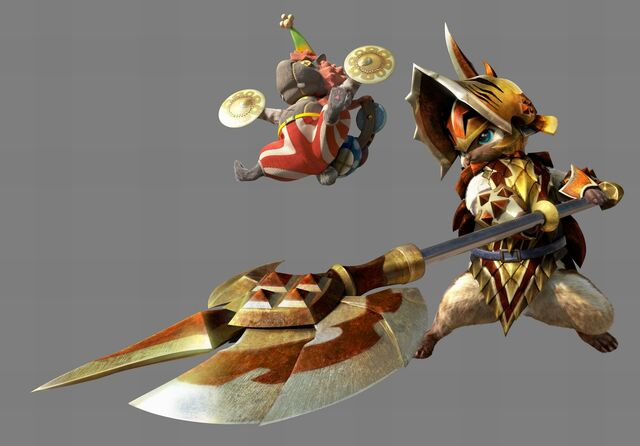 File:MH4U-Palico Equipment Render 007.jpg