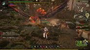 MHO-Hypnocatrice Screenshot 015