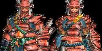 Kut-Ku Armor (Gun)