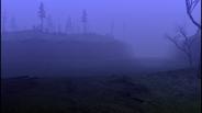 MHF1-Swamp Screenshot 002