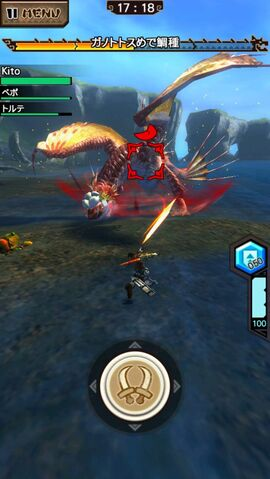 File:MHXR-Seabream Plesioth Screenshot 009.jpg