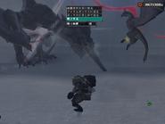 FrontierGen-Anorupatisu Screenshot 005