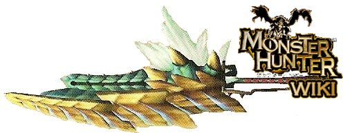 File:Jinouga SA (Sword).jpg
