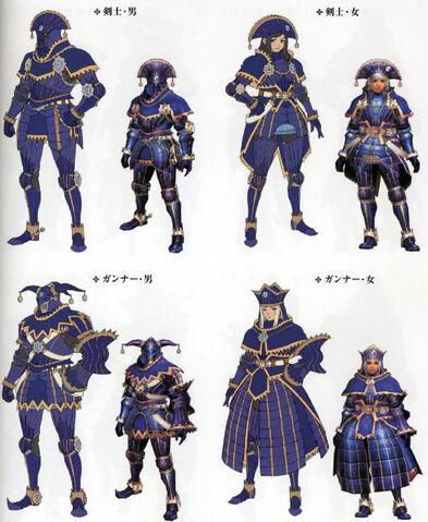 File:Lunastra armor sets.jpg