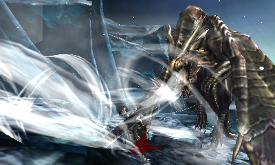 File:MH4 Kushala vs Hunter 2.jpg