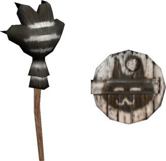 File:Weapon521.png