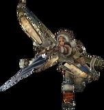 2ndGen-Bow Equipment Render 002