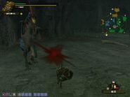 FrontierGen-Velocidrome Screenshot 017