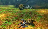 MH4-Konchu Screenshot 005