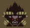 MH4-Rajang Icon