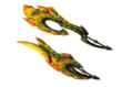 MH4-Switch Axe Render 029
