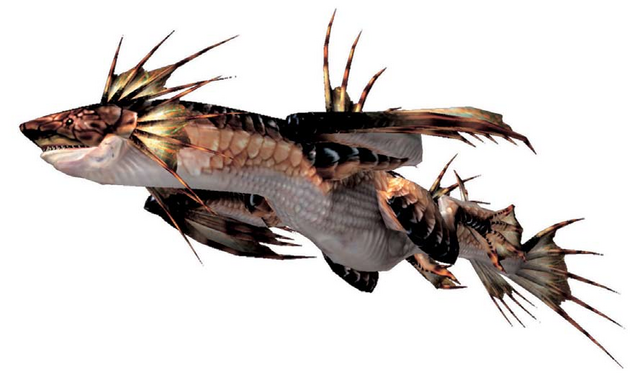File:1stGen-Plesioth Render 001.png