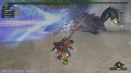 FrontierGen-Kuarusepusu Screenshot 003