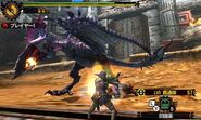 MH4U-Yian Garuga Screenshot 004