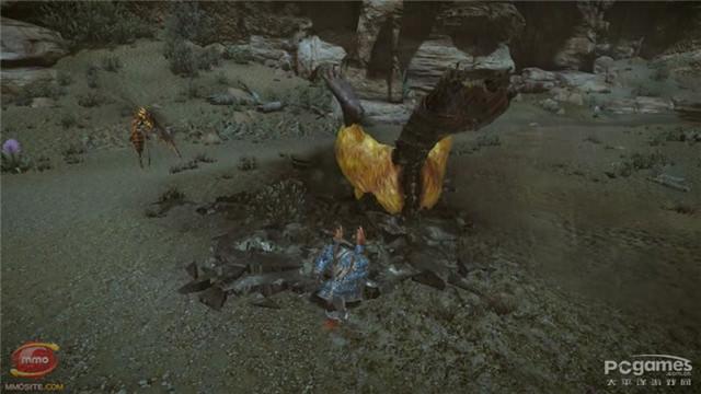 File:MHO-Yellow Caeserber Screenshot 004.jpg
