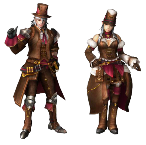 File:FrontierGen-Sheriff Armor (Both) Render 2.png
