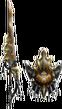 FrontierGen-Sword and Shield 084 Render 001