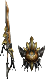File:FrontierGen-Sword and Shield 084 Render 001.png